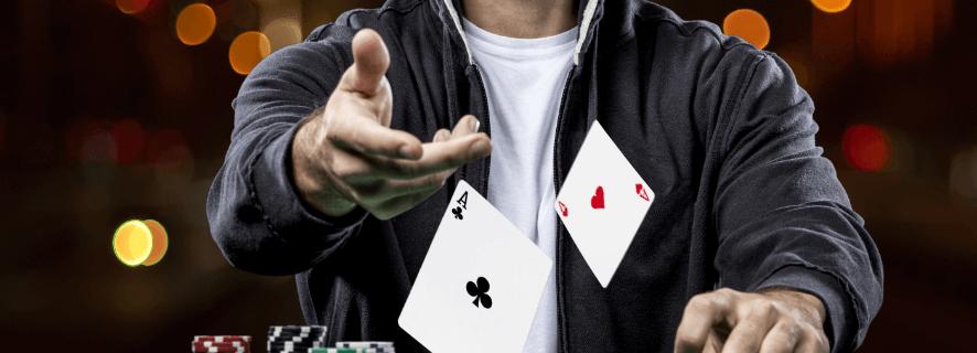 Best Poker Strategy
