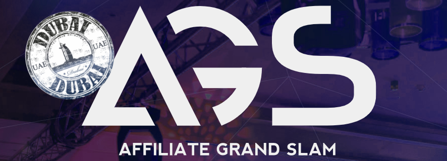 Casino News AGS