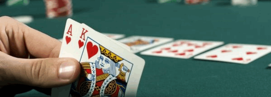 How To Play Texas Hold Em