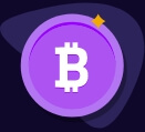 best cryptocurrency casino