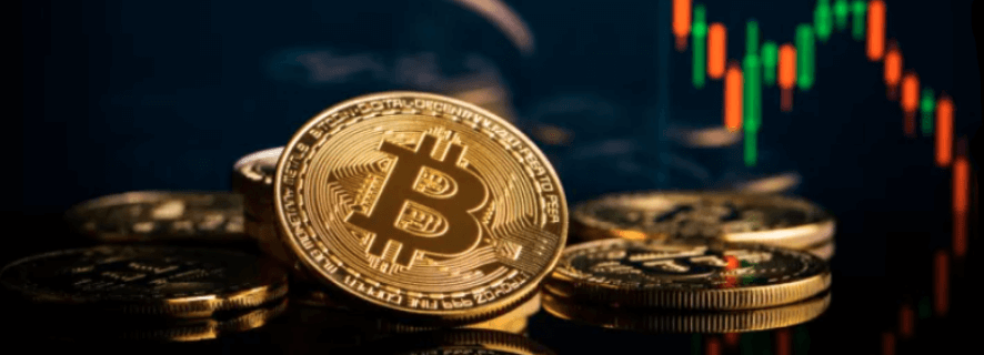 crypto coins used for gambling