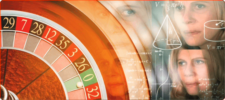 roulette strategy social