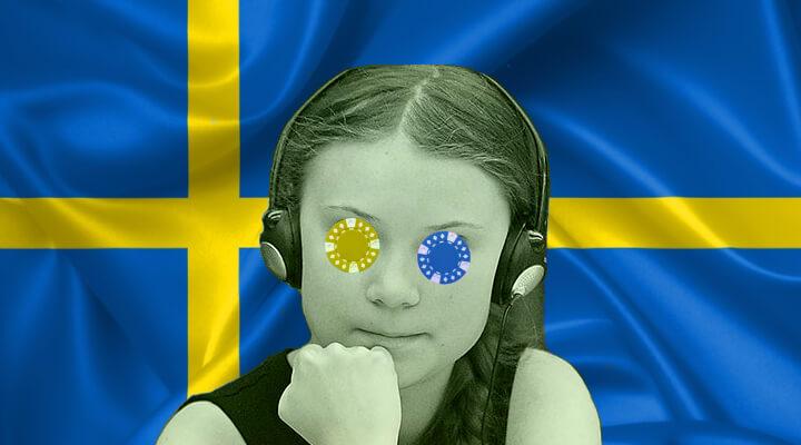 online casinos sweden