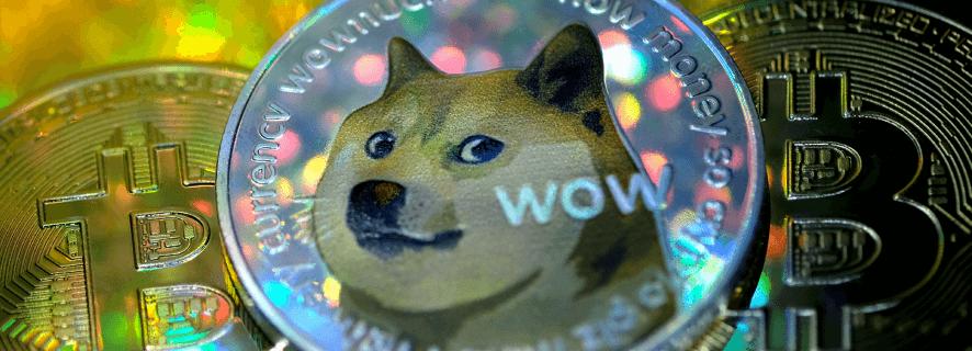 online crypto gambling