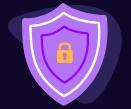 secure online casino